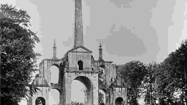 The_Obelisk_aka_Conolly's_Folly