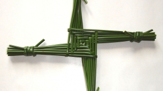 Saint_Brigid's_cross